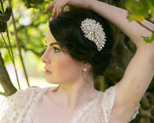 wedding-hair-accessories-wedding-hair-combs-dramatic-embellished-wedding-hair-comb-lily