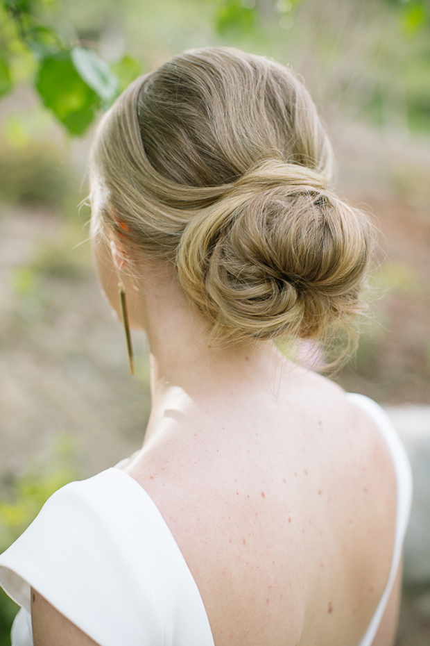 wedding-hairstyles-bridal-top-knot
