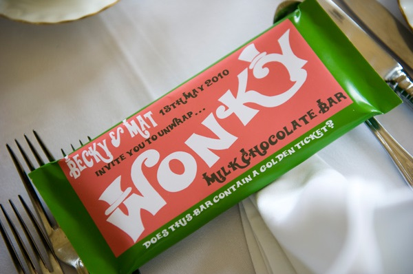 wedding-wonky-wonka-bar-favour