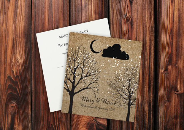 winter-landscape-winter-wedding-invitation