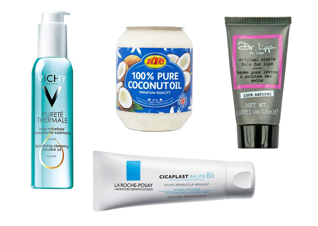 winter-skincare-brides-recommended-products