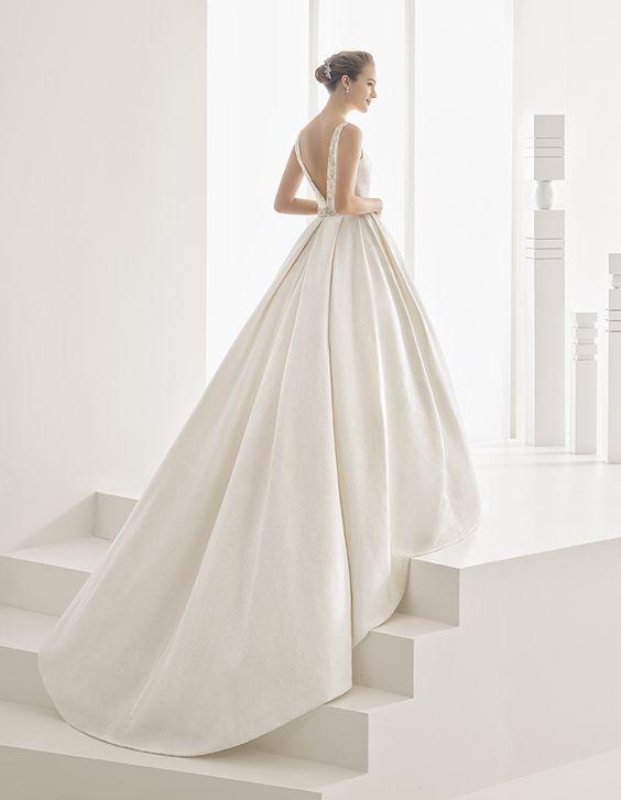 invierno-vestidos-de-novia-wow-rosa-clara-2017-weddingsonline