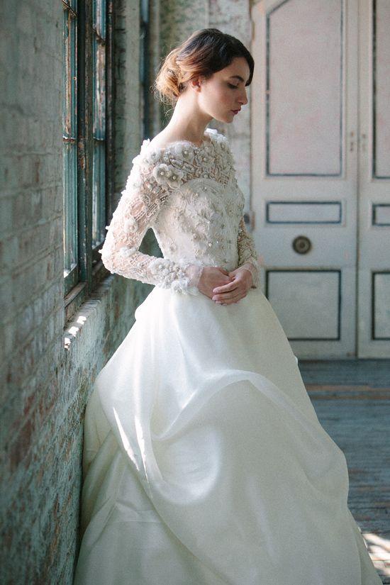 invierno-vestidos-de-novia-wow-sareh-nouri-weddingsonline