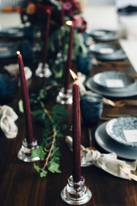 winter-wedding-ideas-2-candles-weddingsonline