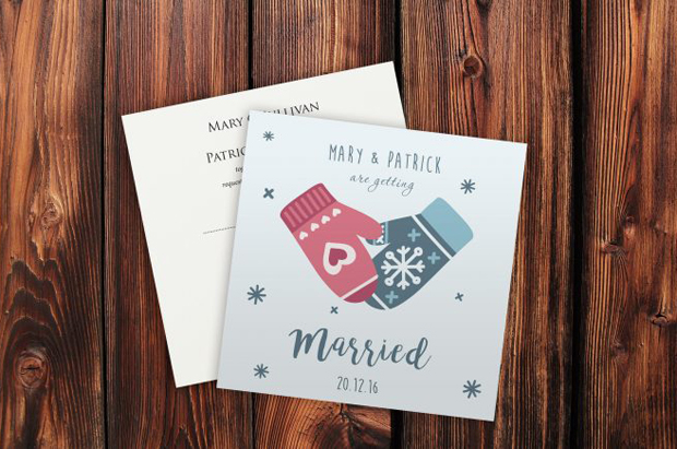 winter-wedding-invitations-gloves