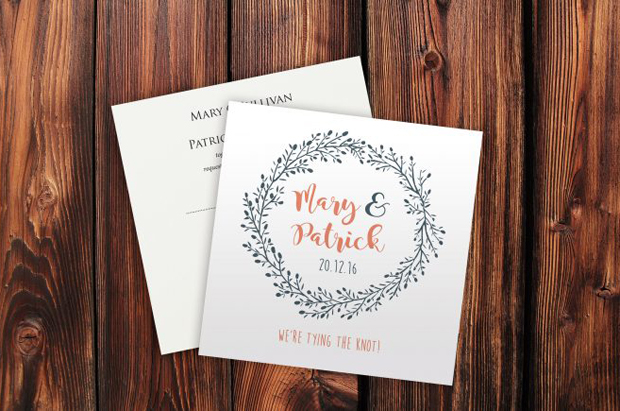 wreath-winter-wedding-invitation