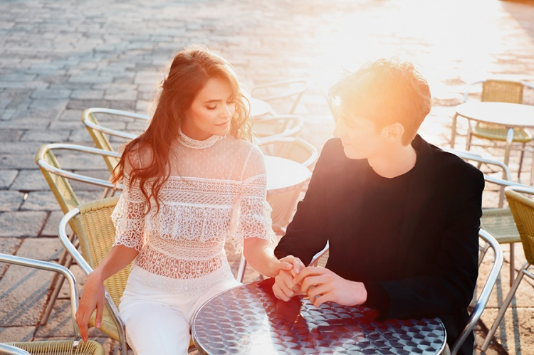 Divine-Atelier-2017-Collection-Venice-Bohemian-Romance-weddingsonline