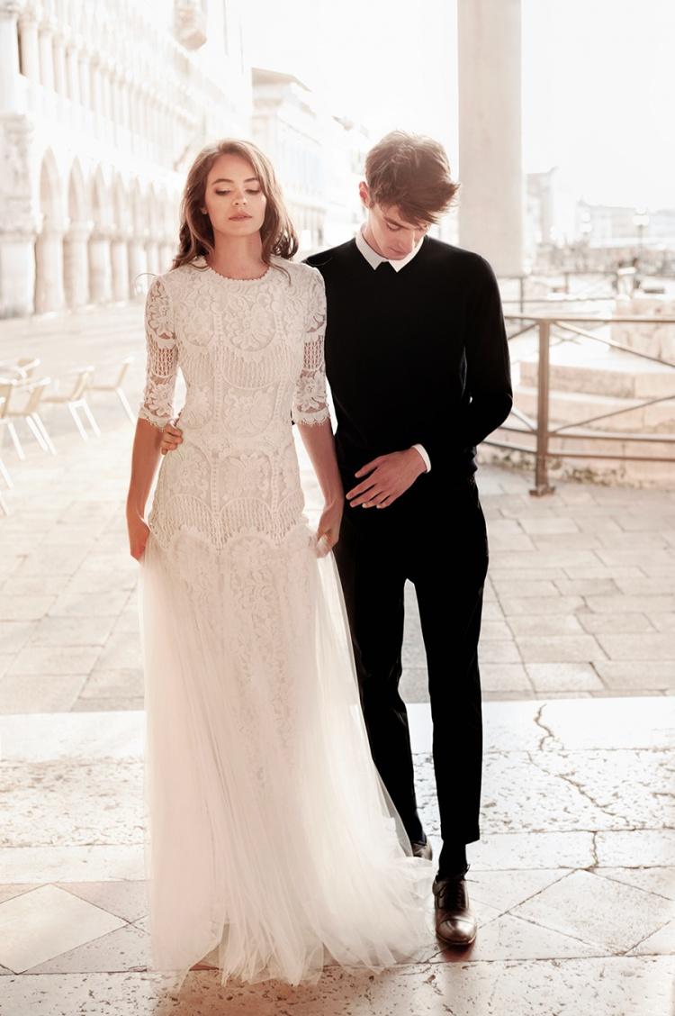 Divine-Atelier-2017-Collection-Venice-Lace-weddingsonline