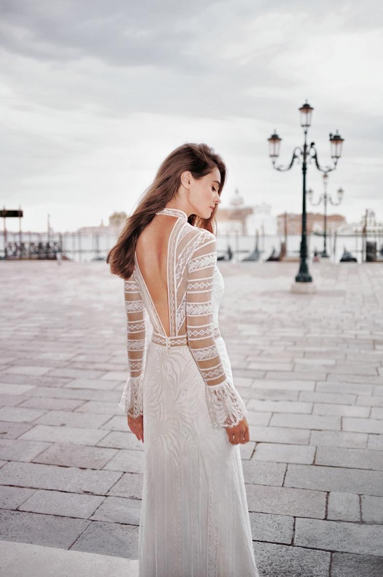 Divine-Atelier-2017-Collection-Venice-weddingsonline