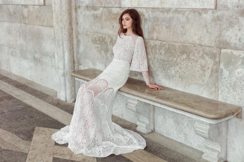 Divine-Atelier-2017-Wedding-Dress-Campaign