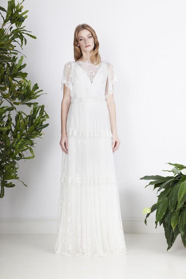 Divine-Atelier-Alaya-2017-vestidos de novia
