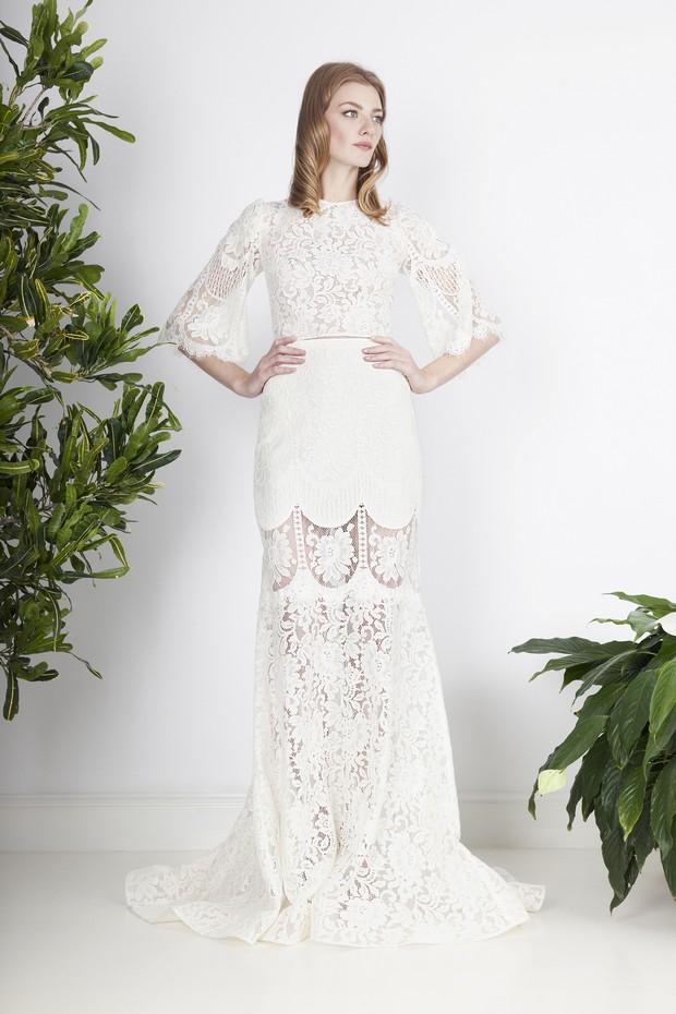 Divine-Atelier-Alison-2017-vestidos de novia