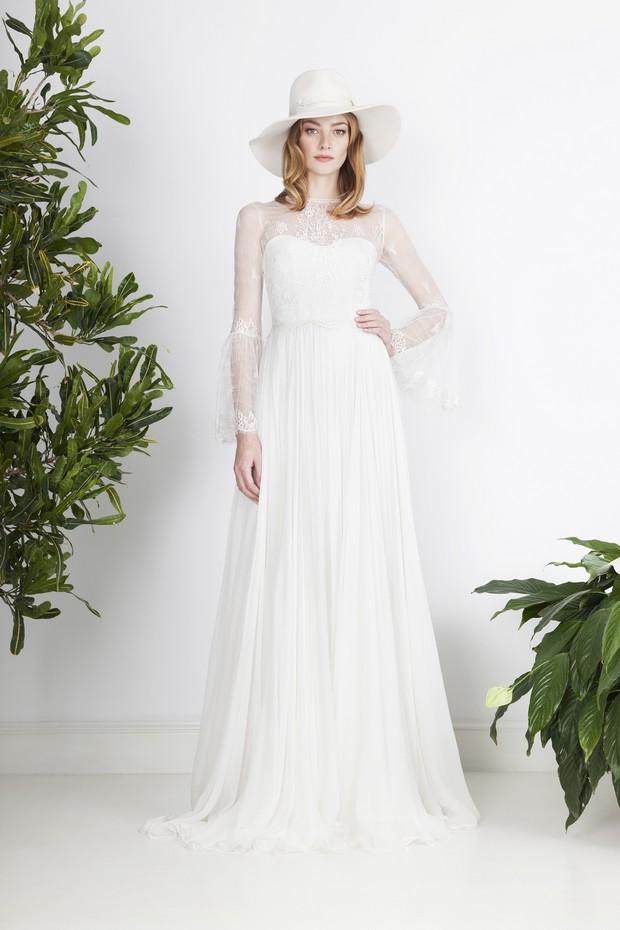 Divine-Atelier-Anais-2017-vestidos de novia
