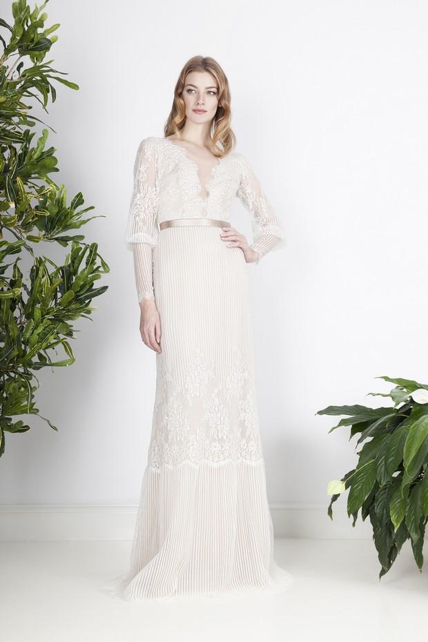 Divine-Atelier-Calina-2017-vestidos de novia