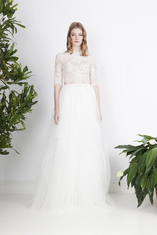 Divine-Atelier-Candide-2017-vestidos de novia