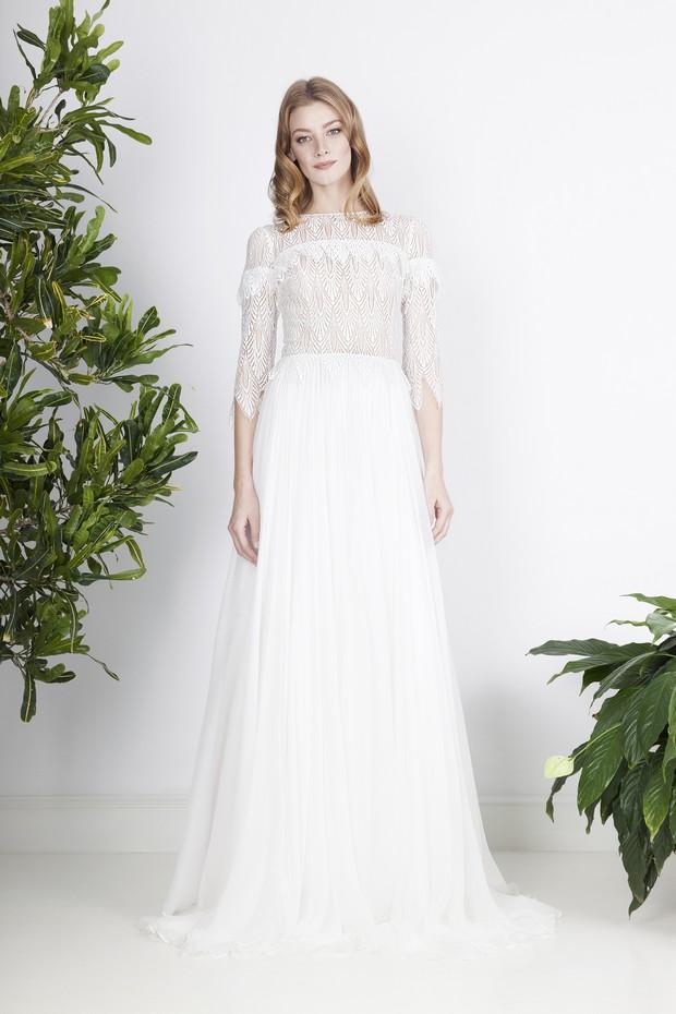 Divine-Atelier-Lara-2017-vestidos de novia