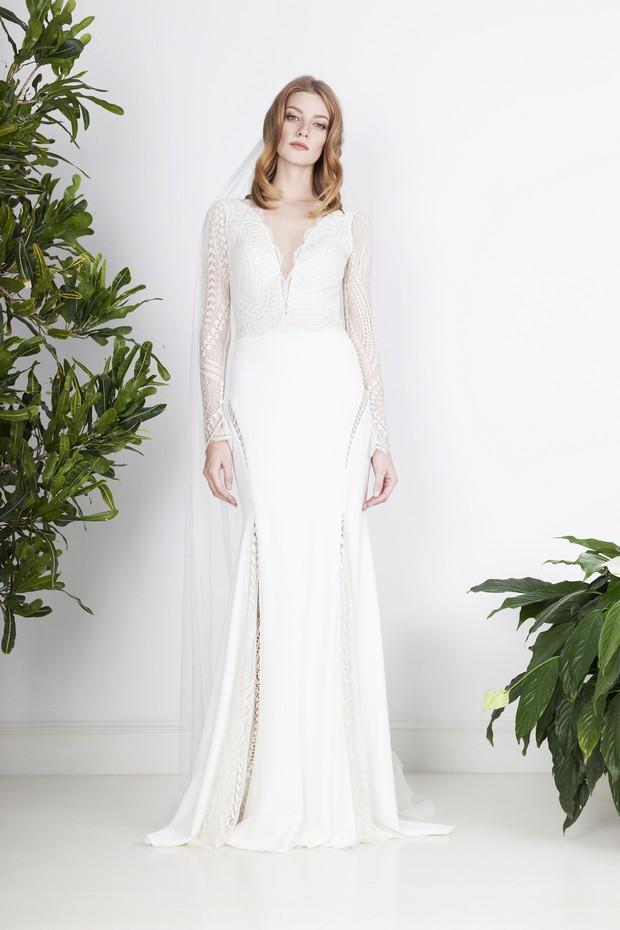 Divine-Atelier-Melanie-2017-vestidos-de-novia-1