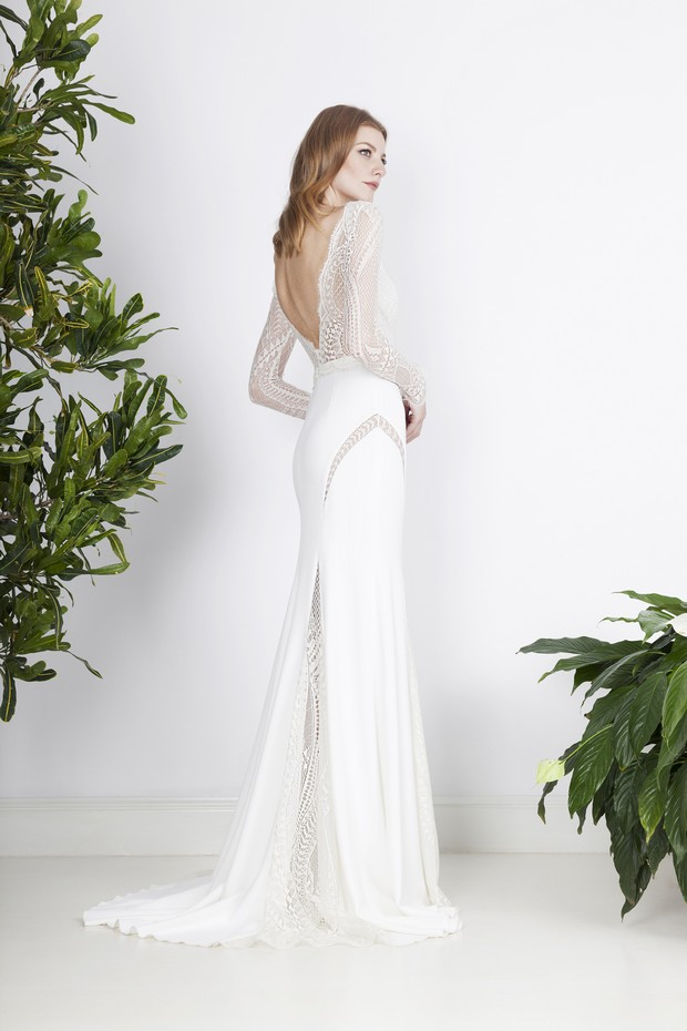 Divine-Atelier-Melanie-2017-vestidos de novia
