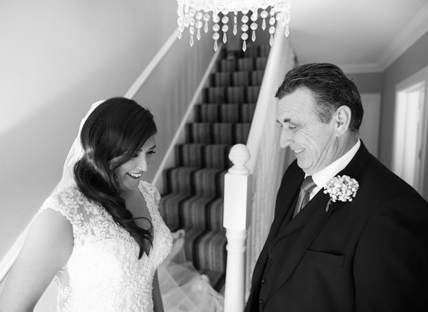 Palmerstown-House-Wedding-Ireland-Konrad-Kubic-weddingsonline (11)