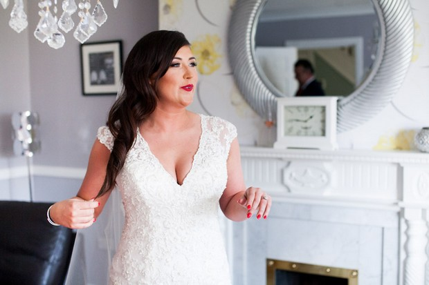 Palmerstown-House-Wedding-Ireland-Konrad-Kubic-weddingsonline (14)