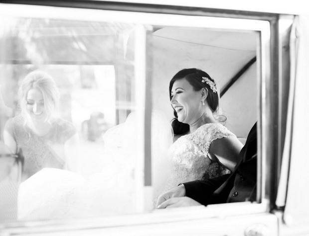 Palmerstown-House-Wedding-Ireland-Konrad-Kubic-weddingsonline (16)