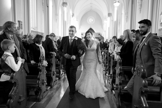 Palmerstown-House-Wedding-Ireland-Konrad-Kubic-weddingsonline (17)