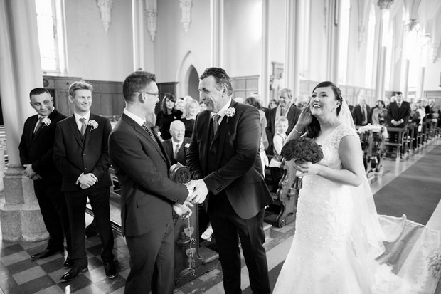 Palmerstown-House-Wedding-Ireland-Konrad-Kubic-weddingsonline (18)