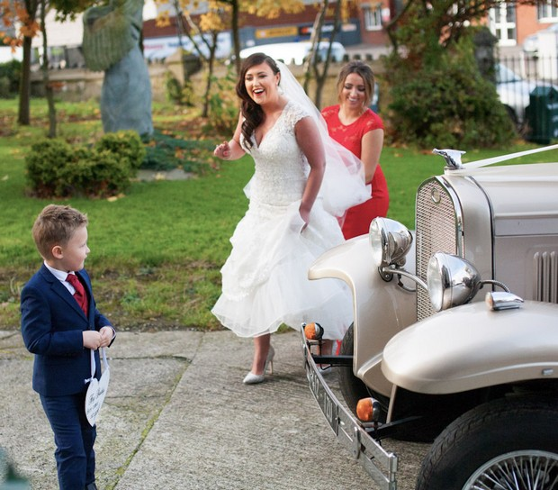 Palmerstown-House-Wedding-Ireland-Konrad-Kubic-weddingsonline (20)