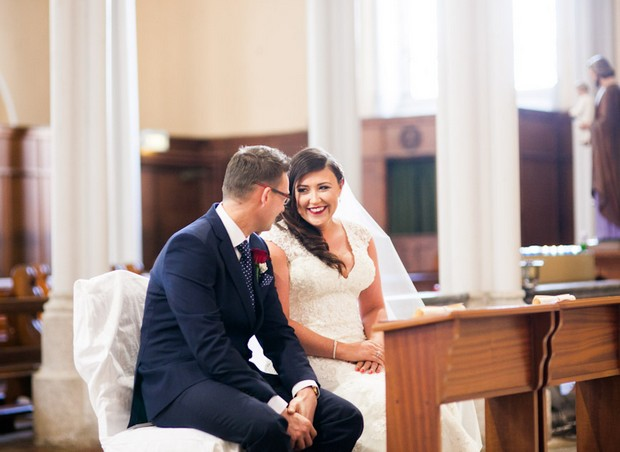 Palmerstown-House-Wedding-Ireland-Konrad-Kubic-weddingsonline (24)