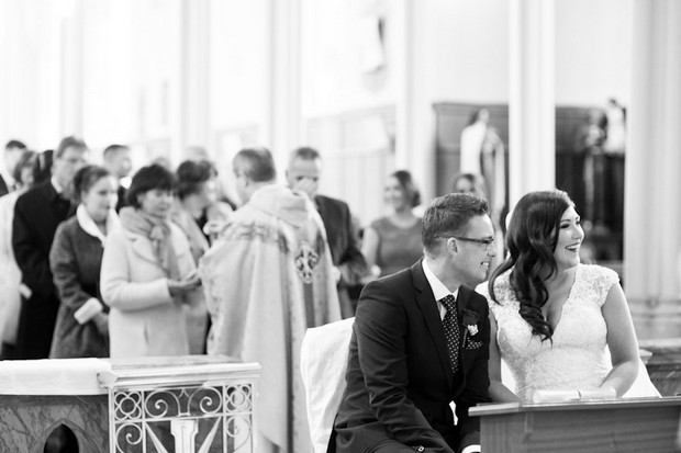 Palmerstown-House-Wedding-Ireland-Konrad-Kubic-weddingsonline (33)