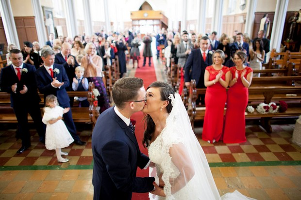 Palmerstown-House-Wedding-Ireland-Konrad-Kubic-weddingsonline (36)