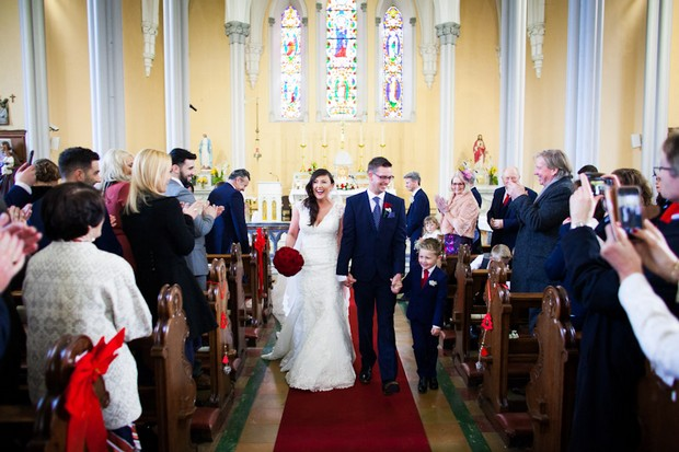 Palmerstown-House-Wedding-Ireland-Konrad-Kubic-weddingsonline (37)