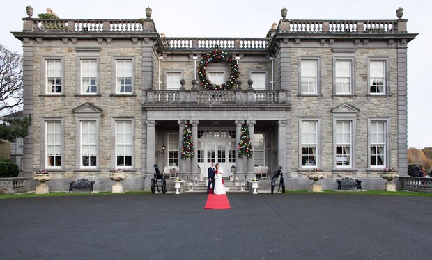 Palmerstown-House-Wedding-Ireland-Konrad-Kubic-weddingsonline (41)
