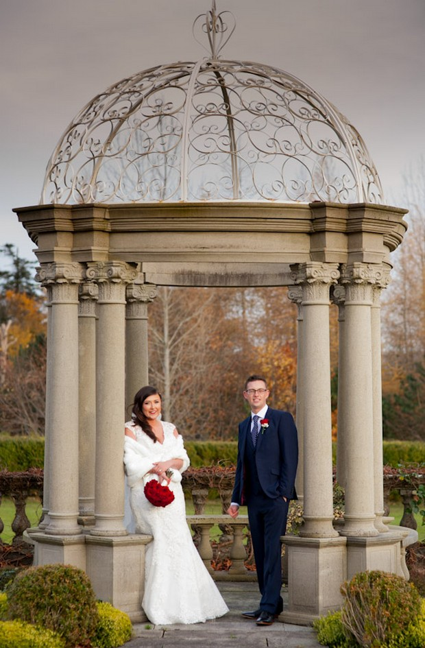 Palmerstown-House-Wedding-Ireland-Konrad-Kubic-weddingsonline (42)