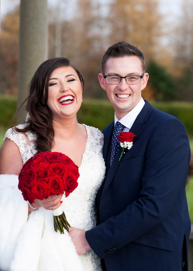 Palmerstown-House-Wedding-Ireland-Konrad-Kubic-weddingsonline (43)