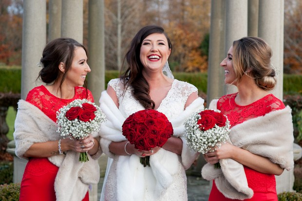Palmerstown-House-Wedding-Ireland-Konrad-Kubic-weddingsonline (46)