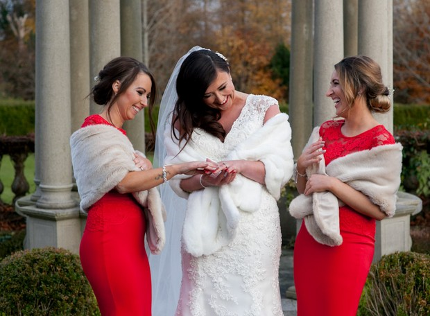Palmerstown-House-Wedding-Ireland-Konrad-Kubic-weddingsonline (47)