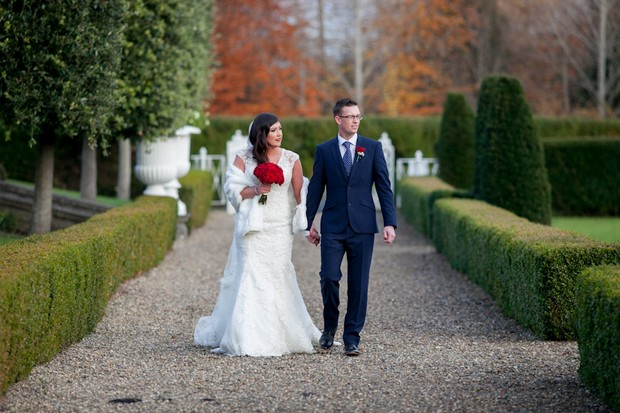 Palmerstown-House-Wedding-Ireland-Konrad-Kubic-weddingsonline (49)