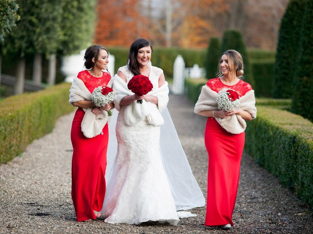 Palmerstown-House-Wedding-Ireland-Konrad-Kubic-weddingsonline (50)