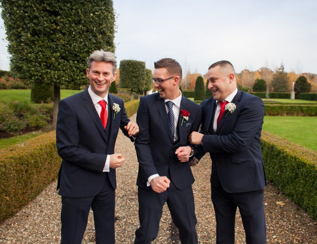 Palmerstown-House-Wedding-Ireland-Konrad-Kubic-weddingsonline (53)