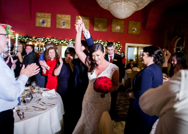 Palmerstown-House-Wedding-Ireland-Konrad-Kubic-weddingsonline (59)