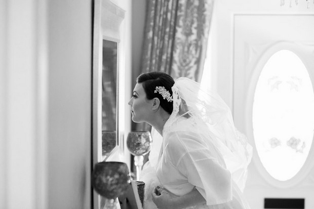 Palmerstown-House-Wedding-Ireland-Konrad-Kubic-weddingsonline (6)