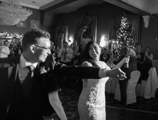 Palmerstown-House-Wedding-Ireland-Konrad-Kubic-weddingsonline (60)