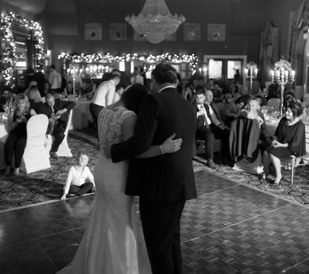 Palmerstown-House-Wedding-Ireland-Konrad-Kubic-weddingsonline (64)