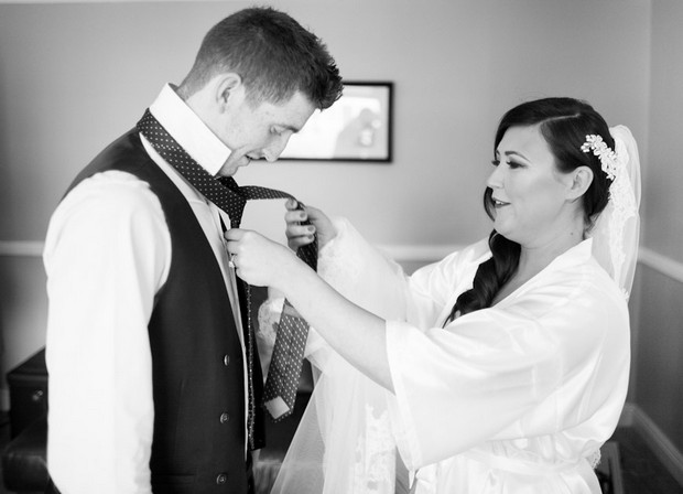 Palmerstown-House-Wedding-Ireland-Konrad-Kubic-weddingsonline (7)