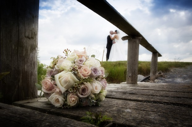 bouquet-glasson-bridge