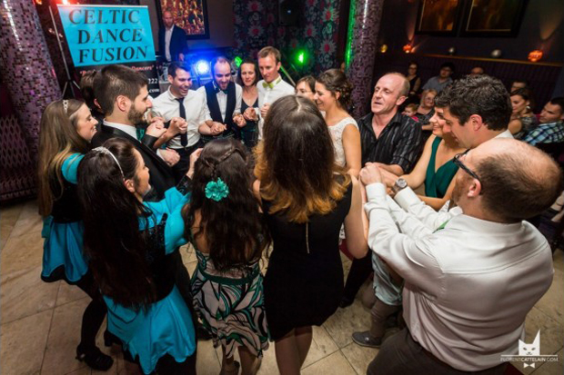 dance-floor-ideas-irish-dancing-wedding-celtic-dance-fusion