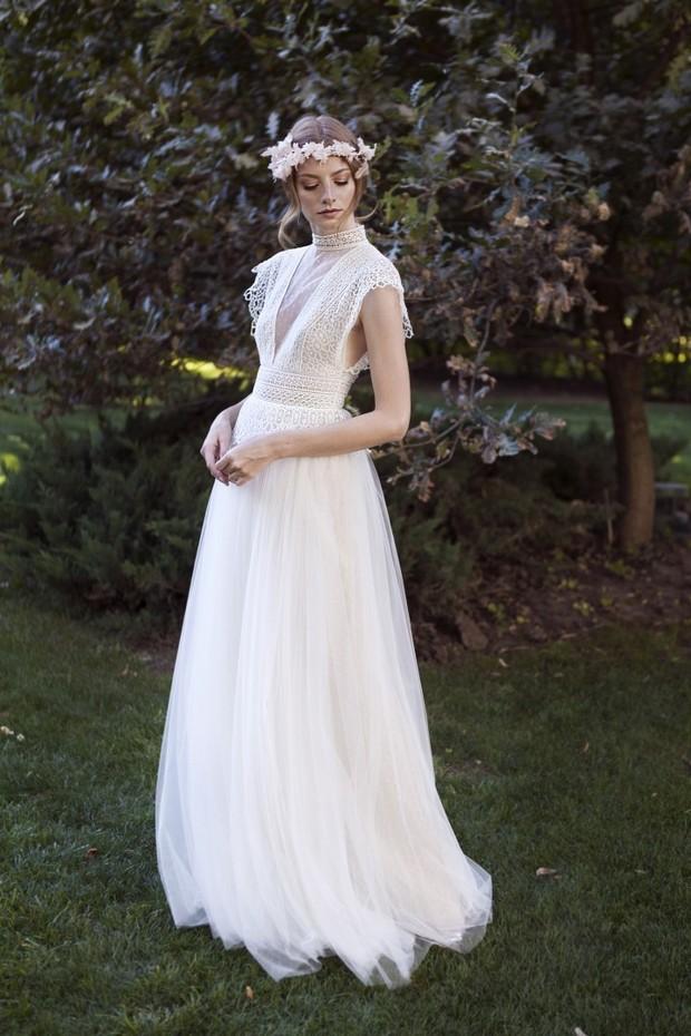 divine_campaign_lace-2017-vestido-de-novia