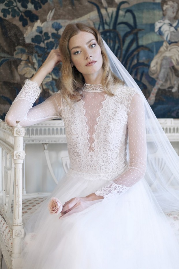 divine_campaign_robert-petreanu_06-uai-lace-vneck