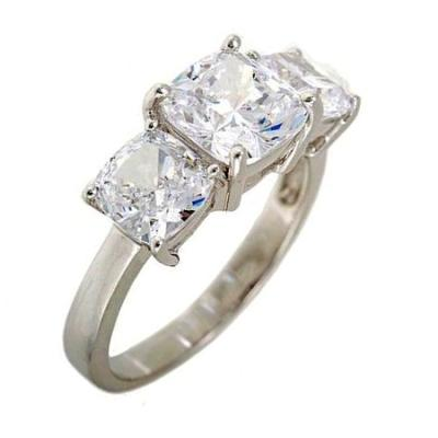 engagement-ring-trilogy-diamond-ejewel